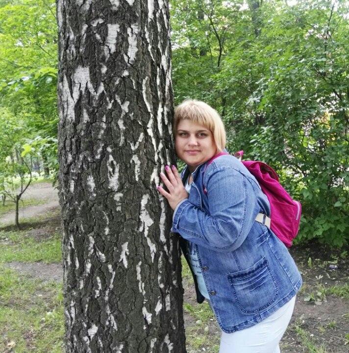 Антонина силкина елабуга стихи
