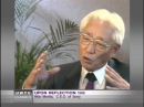 Akio Morita Comparing Japanese and American Business Practices
