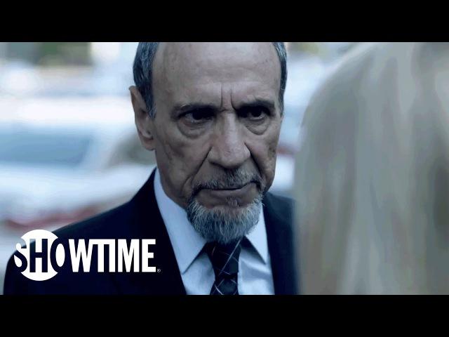 Родина Homeland 6 сезон 4 серия Отрывок 1 1080p