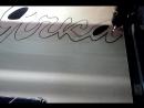Лазерная резка фанеры 6 мм video-2017-03-23-10-33-11