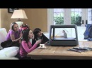 Holus The Interactive Tabletop Holographic Display