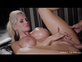 the point consider, Kelly kay boobs share your