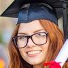 Помощь в подготовке  дипломов, курсовых