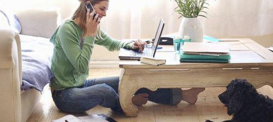 Работа для девушек в арамиле как заработать на webcam моделях