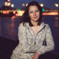 Кира Ковалева