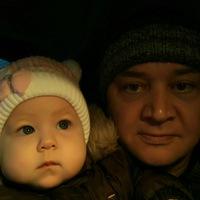 Виталий Тремасов