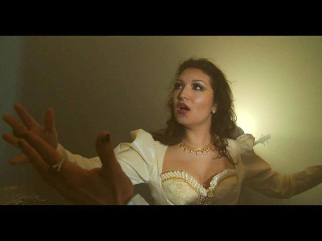 Nostra Morte El Fantasma de la Opera Una Producción de Vimágica Films