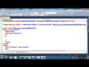 Ajax part 2 Scriptmanager Textbox watermark Extender and CalenderExtender Control