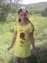 Фотоальбом Дианы Джелиловой