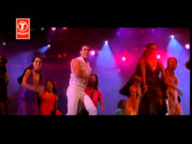 Aisa Pehli Baar Hua Hai Full Song Har Dil Jo Pyar Karega Salman Khan