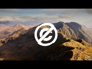 [House] ELPORT - Upside Down (feat. Max Landry) — No Copyright Music