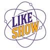 НАУЧНОЕ ШОУ в Перми. Аниматоры. Like Show!
