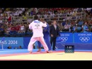 Judo Fighting Style And Judo Kids Fight