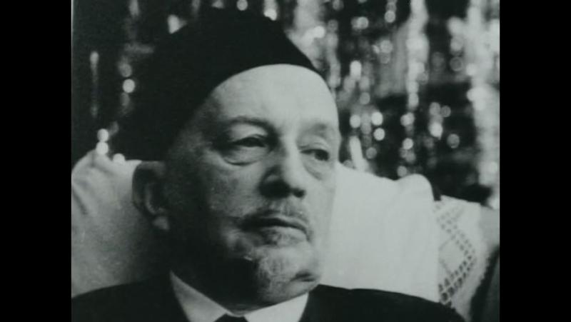 Ivan Ilin. Vozraschenie. Zaveschanie.DVDRip
