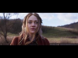 Преисподняя 2016 - Official Trailer