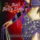 Обложка India Belly Dance - See New Project