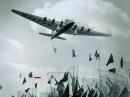 Рассекреченная история Воздушный титаник 2012