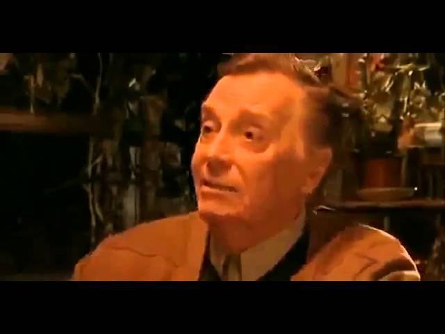 Кавалеры морской звезды 6 серия (2003 год) (Русский сериал)