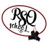 RSQ School, роллер школа Иркутск