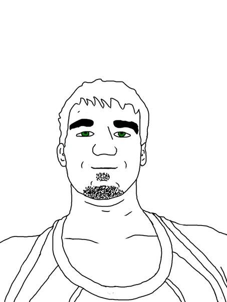 Диман Гаврилов, 34 года, Псков, Россия