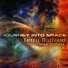 Terry Oldfield feat. Mike Oldfield - Flight Of The Eagle (feat. Mike Oldfield)