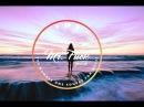 Bugra Atmaca - Lost (Original Mix) [Music Video]