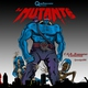 DJ Mutante - Ragga Jungle Medley