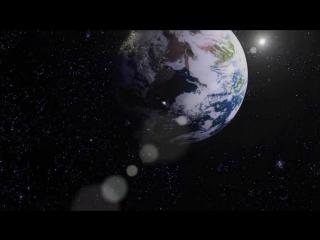 Космос HD 7 чудес Солнечной системы