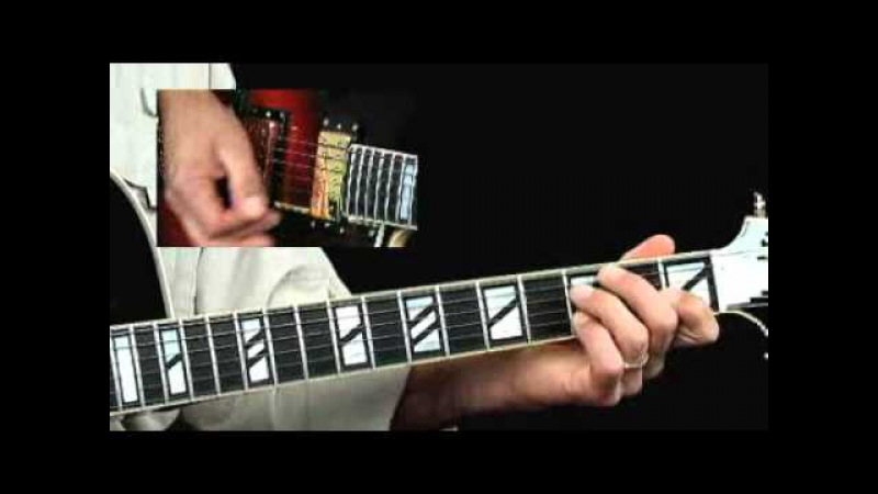 Comping Soloing 1 Jazz Up Your Blues Jazz Blues Guitar Lessons Frank Vignola