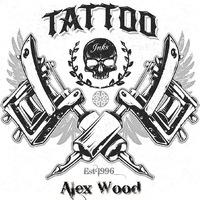 AlexWood