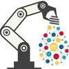 Лаборатория РобИн | Курсы для детей