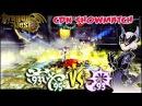 Dragon Nest China - PVP Lv 95 Tempest Windwalker (93) VS Smasher (93)