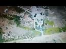 Düşmənin Ağdamın Baş Qərvənd istiqamətində yerləşən ehtiyyat taboru qüvvələrimiz tərəfindən vurulmasi 07 07 2017