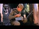 Дачная поездка сержанта Цыбули (1979) Военные фильм