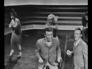 The Righteous Brothers - Little Latin Lupe Lu Shindig pilot episode - Jul 11, 1964