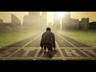 Как мотивировать себя. Мотивация на уровне ценностей. Кирилл Прищенко.