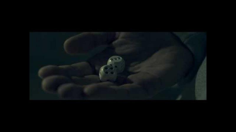 Peja/Slums Attack (prod. Brahu) Dekalog Rycha (official video)
