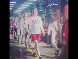 Ekaterina_gamova_heeft_een_video_op_haar_ekaterina_gamova
