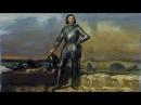 Маршал Франции Жиль де Рэ — прототип Синей Бороды (рассказывает Наталия Басовская)