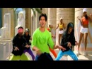 Татарская песня красивый клип парень индийский парня любовь парни Tatar Song Russia Love L