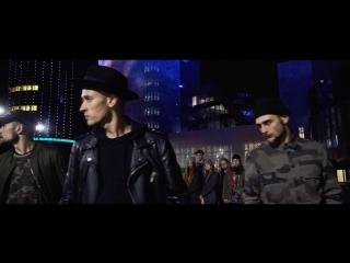 Drama kings zhu ( faded ) sean and bobo remix