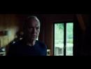 Наемник (2017) Трейлер HD