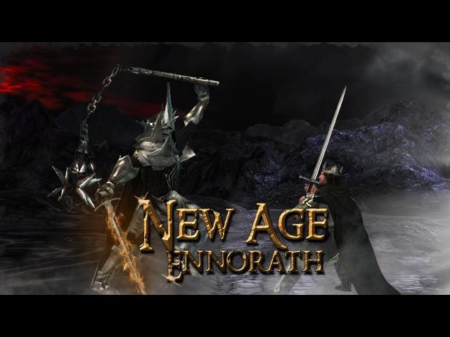 Турнир New Age второй тур E=mgh vs Lelouch смотреть онлайн без регистрации