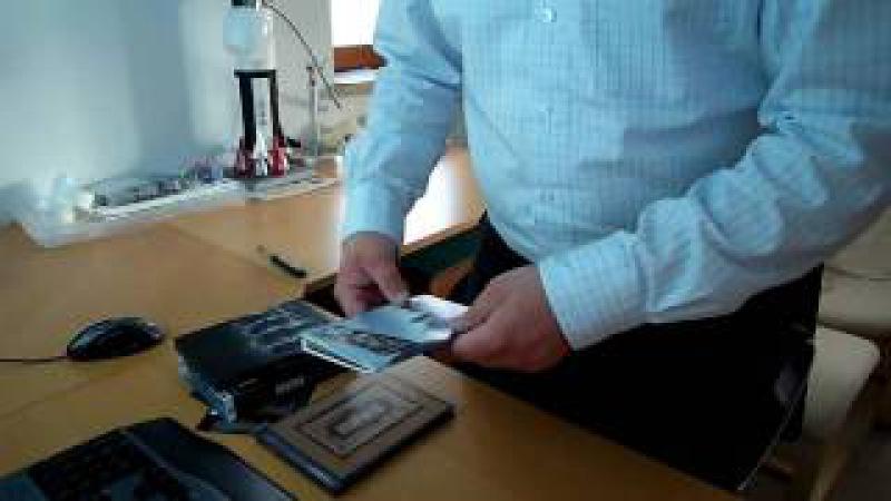 Mafia 2 Collector's Edition PC Unboxing Ausgepackt Deutsch