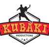 """""""KUBAKI PRODUCTION"""""""