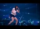 Японка красиво спела песню из Наруто