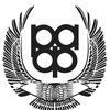 """РОО ХМАО-Югры """"Федерация Автомобильного Спорта"""""""