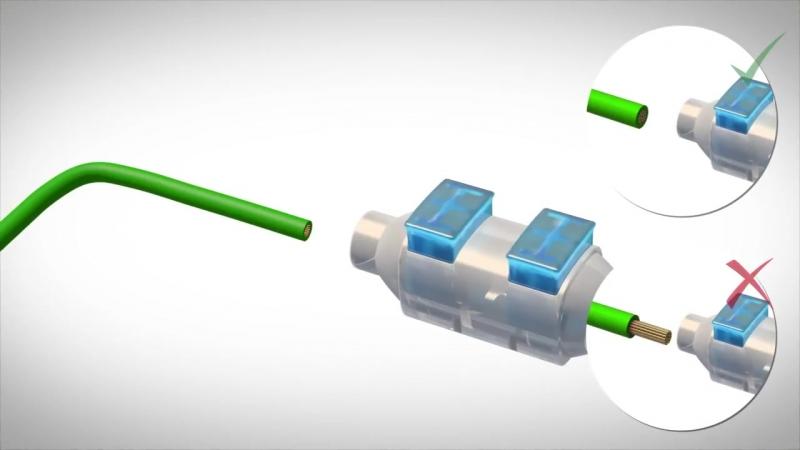 Tutorial_ Installationsanleitung für den Roboter-Rasenmäher Indego von Bosch