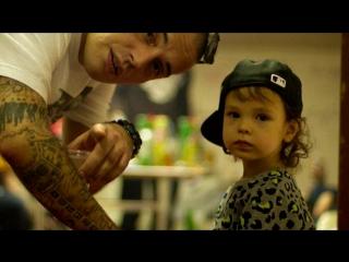 ПРЕМЬЕРА!  Guf & Slim - Лучше меня (GUSLI 2)  VIDEO 2017  #guf #slim