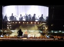 Adele - Chasing Pavements Live in Melbourne 18.03.2017